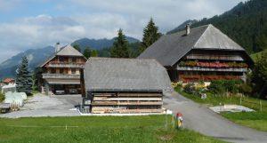 kanton solothurn tourismus181