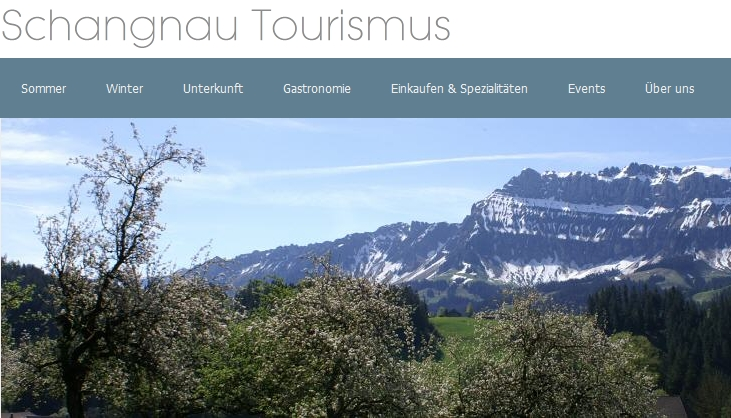 kanton solothurn tourismus183