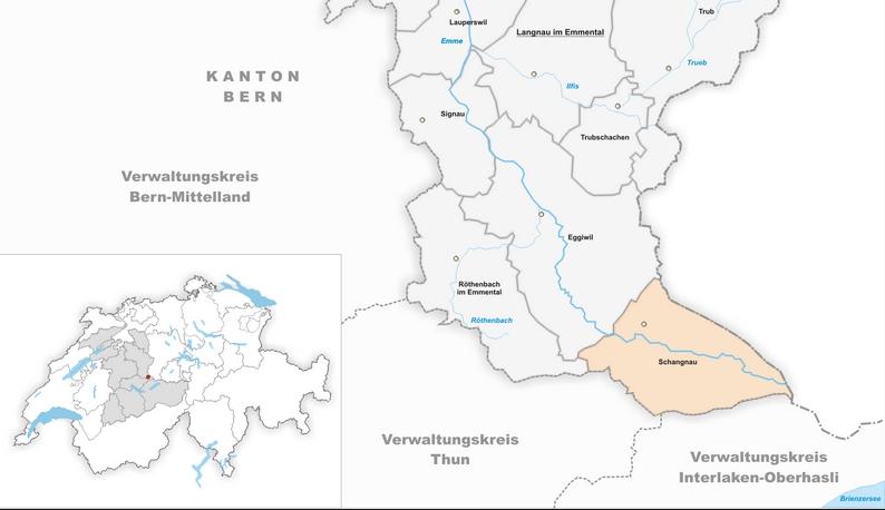 kanton solothurn tourismus184