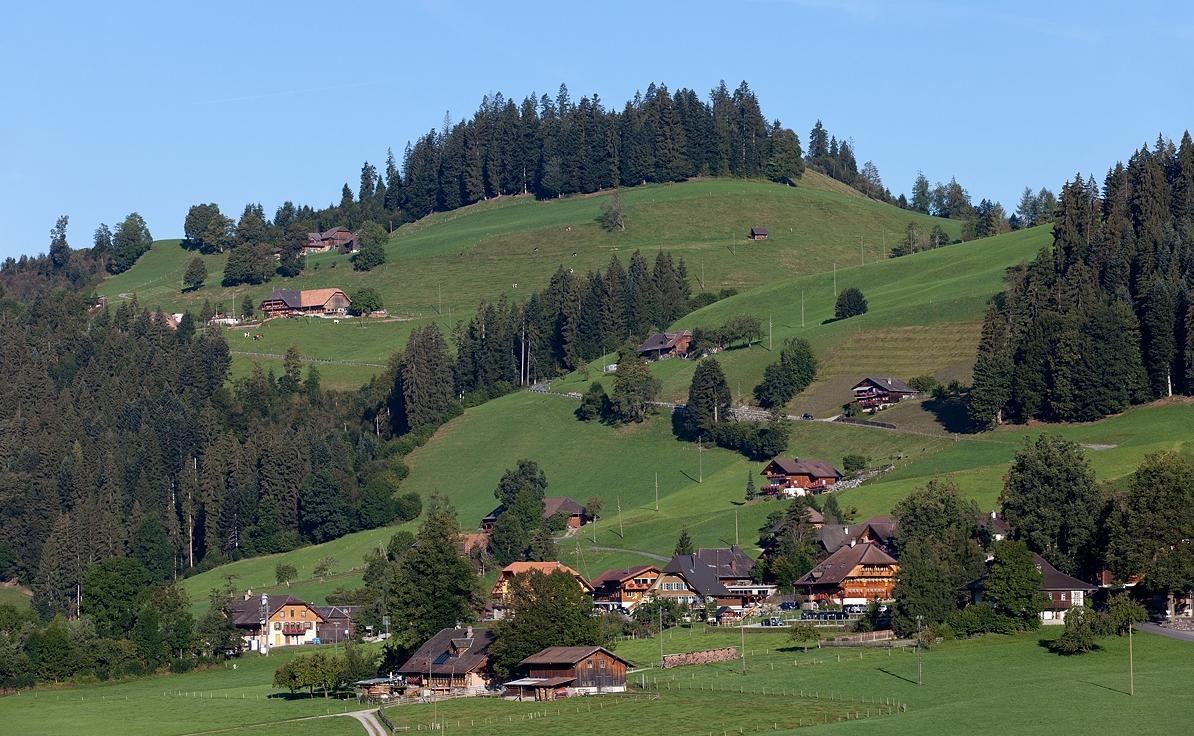 kanton solothurn tourismus185