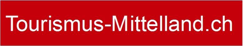 tourismus solothurn